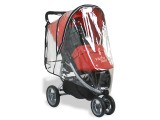 snap valco baby storm cover